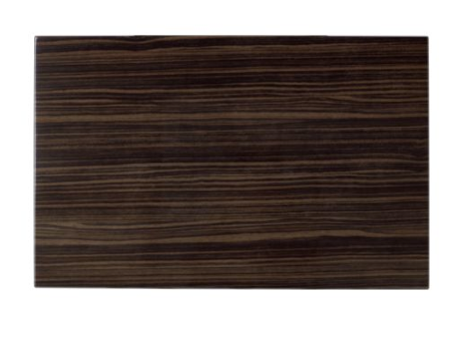 Zebra Wood Veneer Wooden Pdf Woodworking Project Plans For Kids Pretty53kim