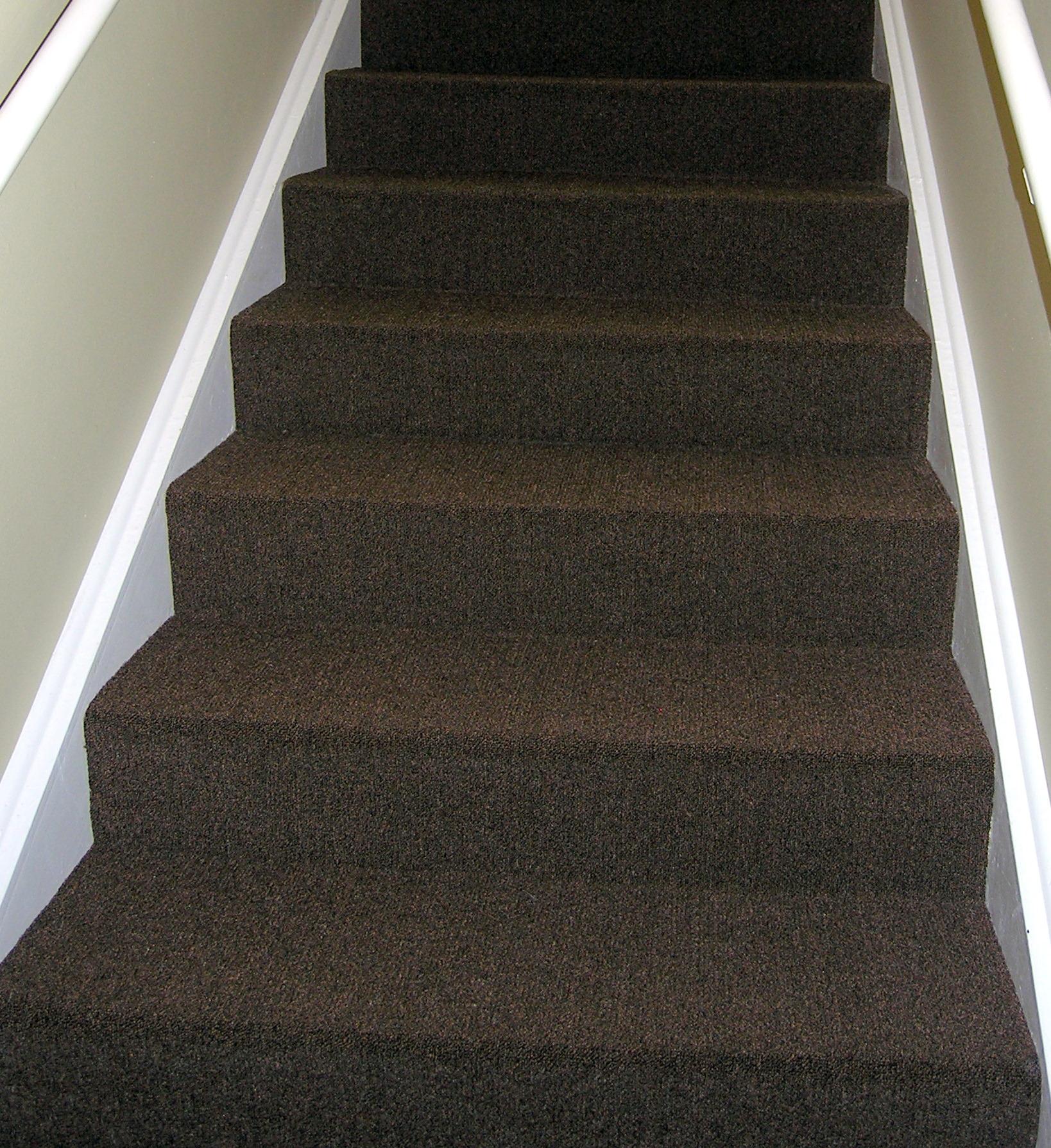 Chocolate Brown Carpet Decorating Vidalondon