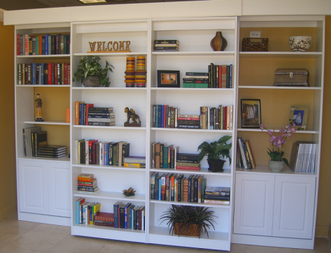 Diy Murphy Bed Wall Unit Plans Pdf Download Full Size Storage Bed