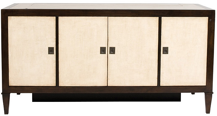 build cabinet lift plans diy pdf how to sharpen wood lathe. Black Bedroom Furniture Sets. Home Design Ideas